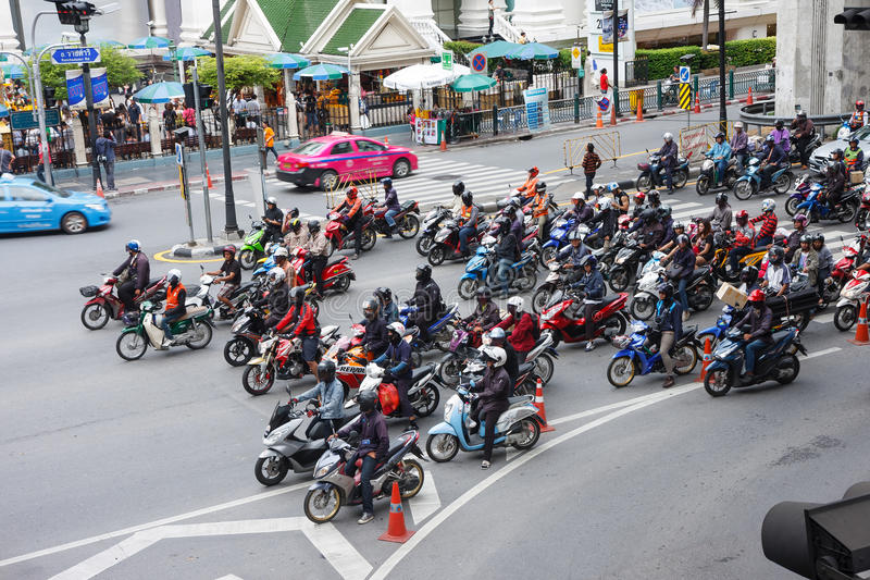 Top 10 Things to do in Thailand Drive like a Local