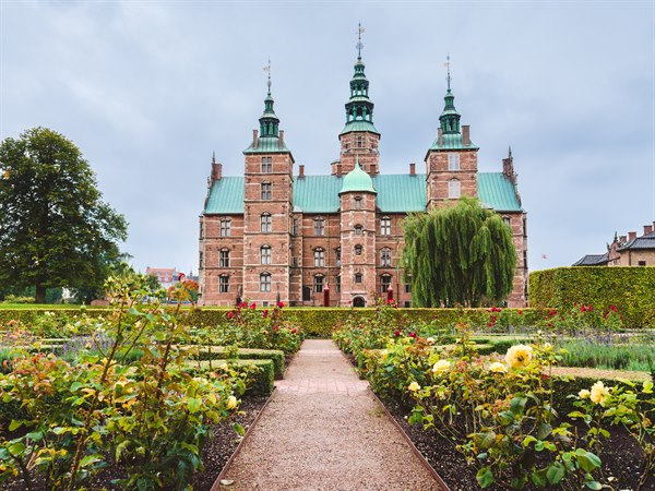 Top 10 Things To Do In Copenhagen Travel Tips Trythis