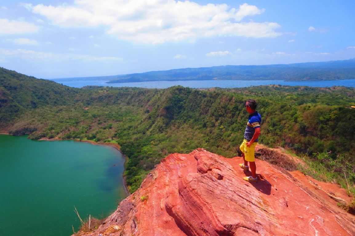 10 Best Tourist Spots In The Philippines Travel Tips