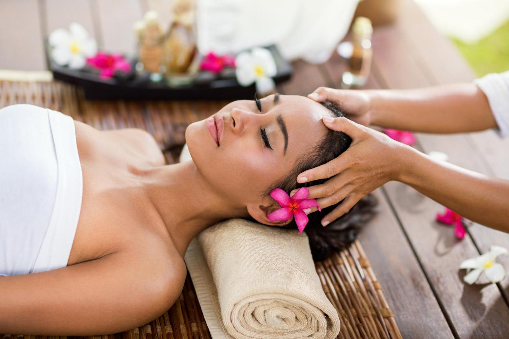 Top 10 Things to do in Thailand: Have a Thai Massage